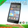 brand new mobile phone models for I9100 little models