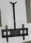 ceiling wall mount bracket,tilt wall mount,wall bracket,tv rack,tv mount,led lcd plasma tv wall mount bracket