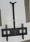 ceiling wall mount bracket,tilt wall mount,wall bracket,tv rack,tv mount,led lcd plasma tv wall mount bracket