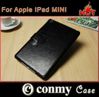 credit card wallet case for ipad mini