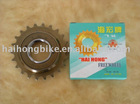 the hgih quality with the best price bicycle freewheel