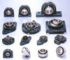 fujian pillow block bearing , pillow block bearing pedestal
