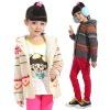 new fashion kids sweater