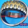 China bearing