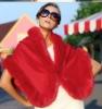 2013 fashion Wedding shawl