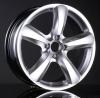 wheel BY 508