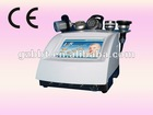 portable cavitation slimming ultrasonic liposuction machine