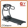 GV-4400 hydraulic fitness equipment