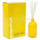 4.8oz/142ml Grapefruit Fragrance Diffuser