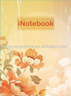 Saddle Stitching Note Book (Exercise Book)