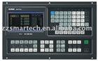 GSK980TDa lathe controller