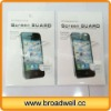screen protectors for iphone 4& 4S