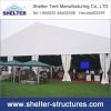 Luxury Wedding Party Marquee
