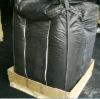 carbon black for coating & paints