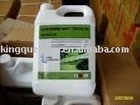 Endosulfan 350g/l EC - agricultural pesticides Exporters / Importers
