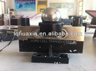 10-200T truck weighbridge load cell