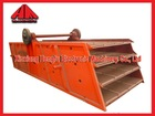 Vibrating Screen For Limestone