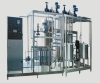 Automation U.T.S.T (U.H.T.) plate high (super) temperature sterilization complete sets of equipment