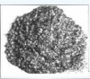 Expanded Graphite 5095 for insulation clkadding powder