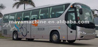 tour bus euro 4
