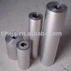 high purity niobium foil