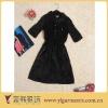 2012 dresses new fashion