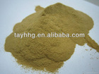 Sodium Lignosulphonate Used In The Field Of Pottery And Porcelain And Refractory Materials