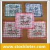 110618 Stock Kitchen Towel