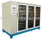 Standard Concrete Curing Cabinet