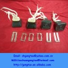 Thermocouple Ceramic Infrared Heaters
