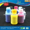 Good Quality Bulk Dye Sublimation Ink Specific for Epson Printer