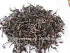 Big leaf Black Tea