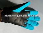 ladies neoprene sports gloves