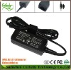 Tablet charger China brand OEM 19V 2.1A 40W Replacement AC Adaptor Charger for Viewsonic VPAD10 Tablet PC VS13790