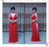 our factory evening dresses OE003