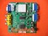 Game converter GBS 8220 Cga TO Vga Converter