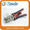 cable tool