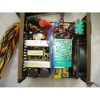 420W Power Supply