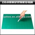 A2 (45 x 60 CM) NON SLIP CUTTING MAT SELF-HEALING,YOW104A
