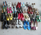 Second Hand Shoes,Used Sport Shoes,Leather Shoes
