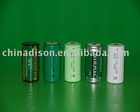 all types high temperature sign lights Ni-Mh Ni-Cd rechargeable battery cell