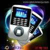 T9 Fingerprint door access