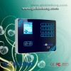 G8 biometric facial access control