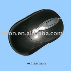 bluetooth 3d optical mouse