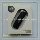 HSUPA/UMTS/EDGE/GPRS/GSM /hsdpa wireless data card