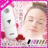 Nano Galvanic Facial moisture absorbing machine