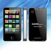 """3.0"""" touch screen and camera mp5 player from stepfly (SF-MP530)"""