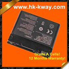 LAPTOP BATTERY FOR Advent 1015 1315 5301 5311 5611 K1301 U40-4S2200-C1H1 U40-4S2200-C1L3 U40-4S2200-E1M1 KB19010