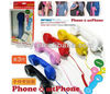 Hot sell Anti-radiation retro mobile phone handset