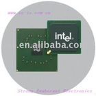 new&original INTEL Chipsets GC82451NX BGA IC vedio chips
